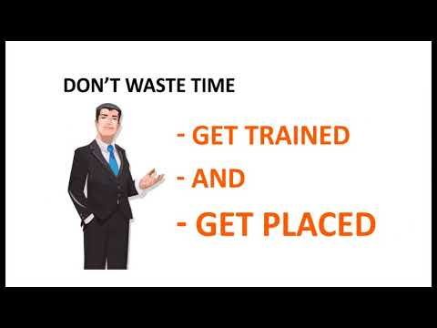 SQUAD Infotech   Best Software Testing Institute   Software Testing Course-updated