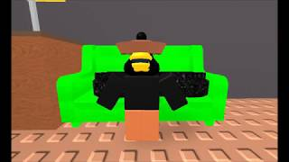 Looney Tunes - ROBLOX-ized! - Yankee Doodle Daffy - 5 juin 1943