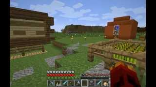 Minecraft cu avg - ep 32 - cutia cu misiuni
