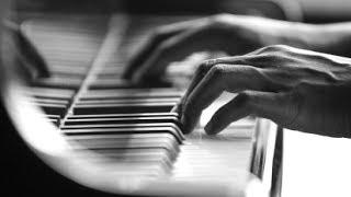 Beethoven - Piano Concerto No.4 In G Major Op.58 - III.Rondo Vivace