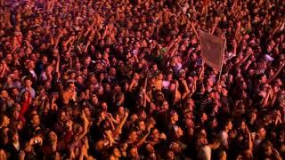 Vasco @Bologna Live.08 - Toffe-Ridere Di Te- Brava Giulia-Dormi Dormi..(HD Ready 720p)