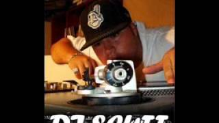 Download Hip Hop Mix @  Dj Scuff MP3 song and Music Video