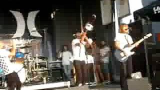 オレスカバンド - 花のスカダンス