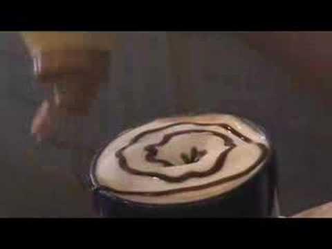 Ecco Espresso and Gelato Santa Fe