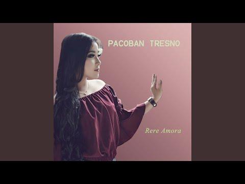 Pacoban Tresno