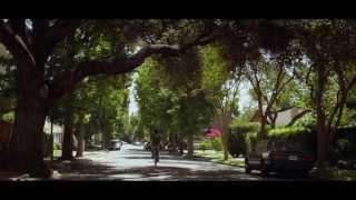 geography club 2013 official full hd movie trailer