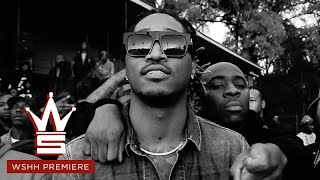 """Download Future """"My Savages"""" (WSHH Premiere - Official Music Video) Mp3 and Videos"""