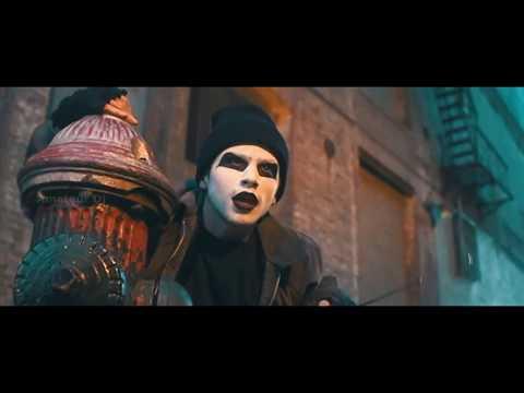 Serhat Durmus - Yolu Yok (ft. Zerrin) - (Video)