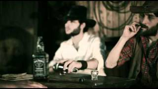 RANCORE & DJ MYKE / feat. Svedonio - BRUTTI & CATTIVI (official video)