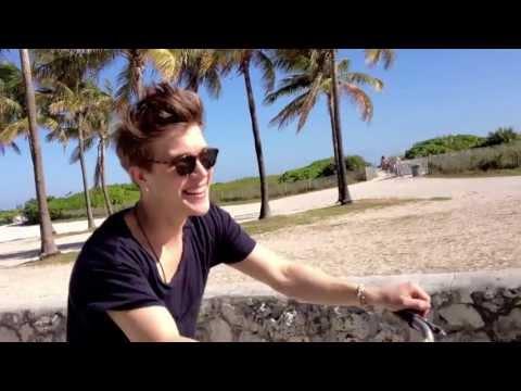 John de Sohn feat. Andreas Moe - Under The Sun (Acoustic Version)