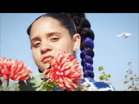 Chancha Via Circuito - La Victoria ft. Lido Pimienta & Manu Ranks (OFFICIAL MUSIC VIDEO)