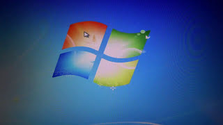 Установка Windows с флешки+программы + настройка
