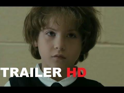 Download BURN YOUR MAPS Official Trailer (2019) Vera Farmiga, Jacob Tremblay, Drama Movie HD