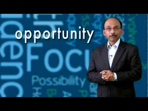 A Research Career at TCS