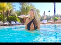 3 dagar í marrakech mitt fyrsta vlog mp3