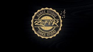 ZEFIR DANCE STUDIO | TOMSK | SHUFFLE(CUTTING SHAPES)| GLEB BATURIN(Song: Feder feat Alex Aiono - Lordly Dancer: Gleb Baturin Camera: #iphone7 Learn how to dance like that: Zefir Dance Studio VK: ..., 2016-11-07T06:06:46.000Z)