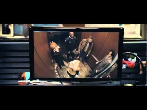Şeytan Fragman, Devil Trailer (2010)