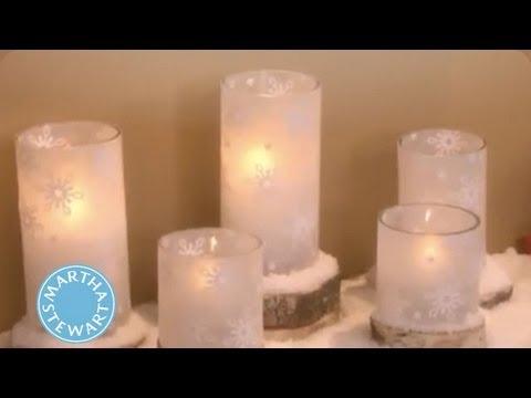 Martha-Stewarts-Snowflake-Candleholders-Martha-Stewart