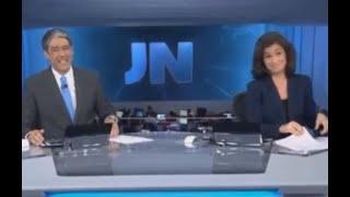 SITUAÇÕES ENGRAÇADAS DA TV BRASILEIRA (Tente não rir!)