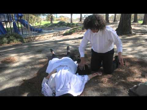 Salem Witch Trial (APUSH)