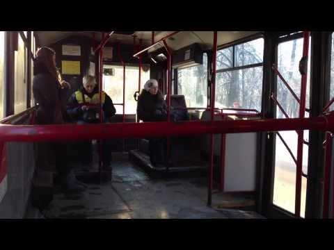 Автобусные пассажирские перевозки по Украине, купить билет