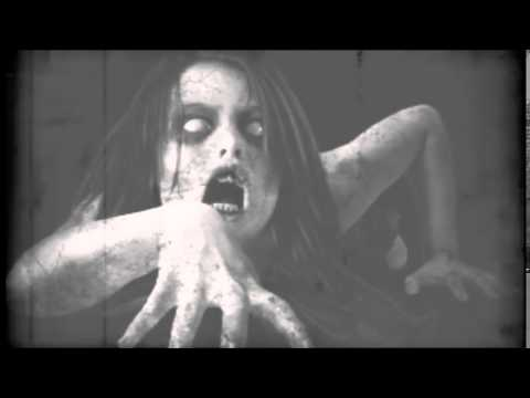 generique film horreur - YouTube