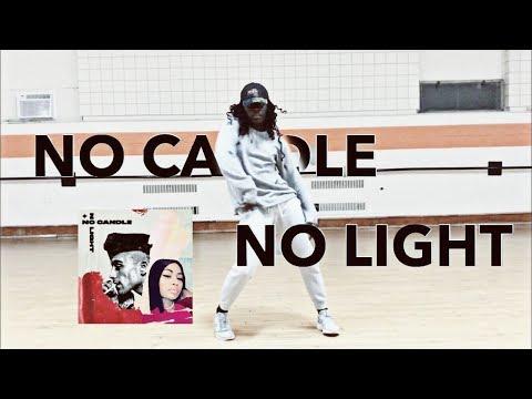 ZAYN NO CANDLE NO LIGHT FEAT. NICKI MINAJ   CHOREOGRAPHY