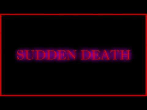 0000will0000 - Sudden Death