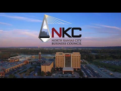 Home - North Kansas City Business Council