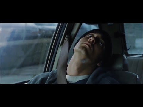 8 Mile - ''Stop Living Up Here.. And Start Living Down Here..''