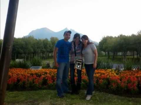 fundidora park 2011
