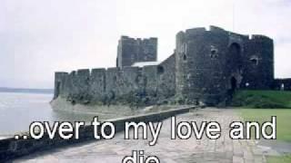 Loudon Wainwright III - Carrickfergus
