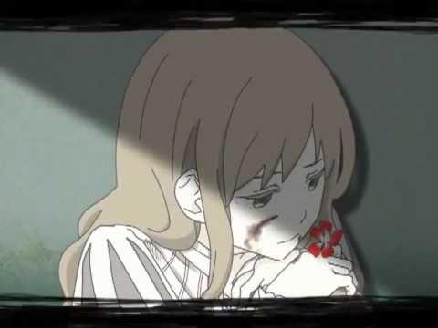 【APH】Love-Lost Elegy【DECO*27】