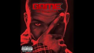 Download 02 - The Game Feat Kendrick Lamar - The City (The R.E.D. Album 2011 exclusive) MP3 song and Music Video