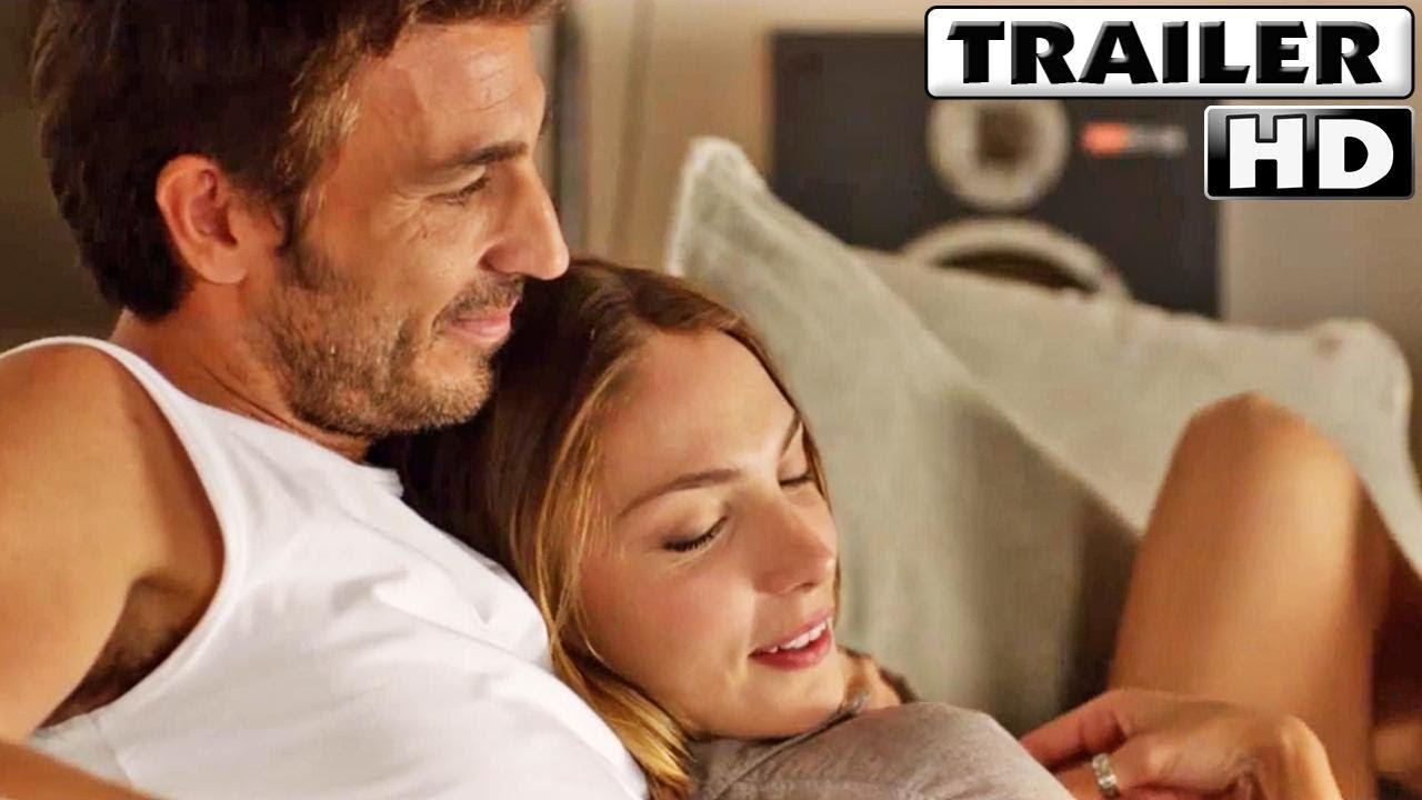 Perdona Si Te Llamo Amor Trailer 2014 Espanol Youtube