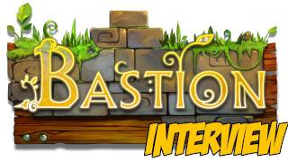 Bastion Interview