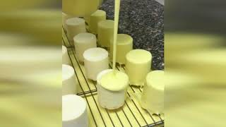 This Satisfying Video will make you fall asleep