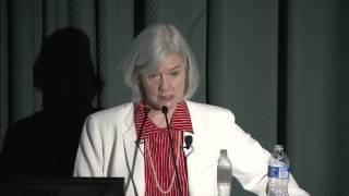 Recent Advances in the Epidemiology and Genetics of Bipolar Disorder - Kathleen Merikangas