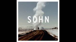 Watch Sohn Tempest video