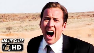 LORD OF WAR Clips - Part Two (2005) Nicolas Cage