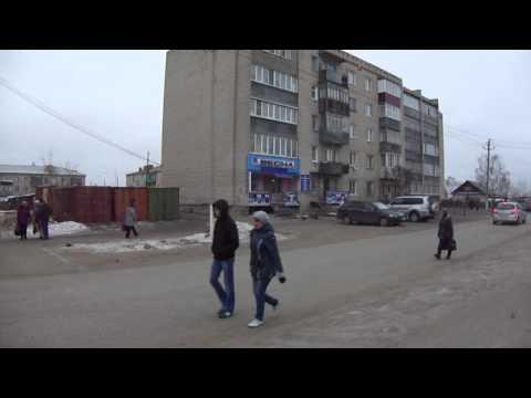 г Шахунья,ул Первомайская,37 1