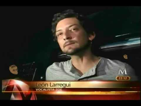 Leon Larregui vocalista ZOE detenido por borracho en la Condesa, Borrachos que dan risa 2