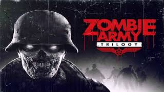 Pc Games Zombie Shooter