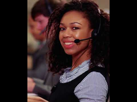 Help Wanted - Car Dealer Customer Service - Albany NY - Part-Time Positions Available