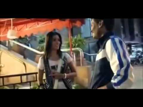 Allari Poove from Undercover Rascals.flv(240p_H.264-AAC).mp4