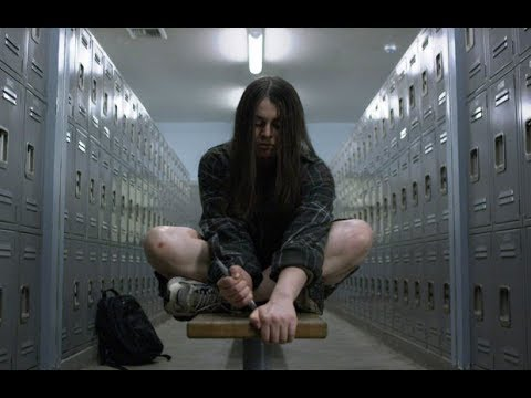 Horror Movie 2017 | horror english full Movie | Hollywood Movie | English subtitles