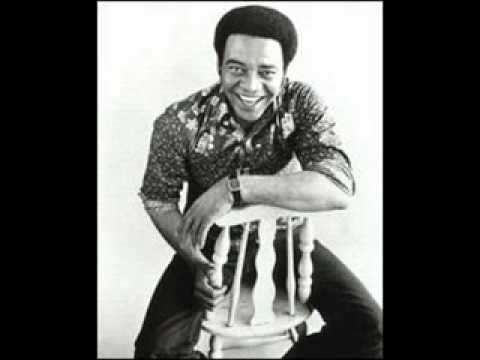 Bill withers i wish you well lyrics