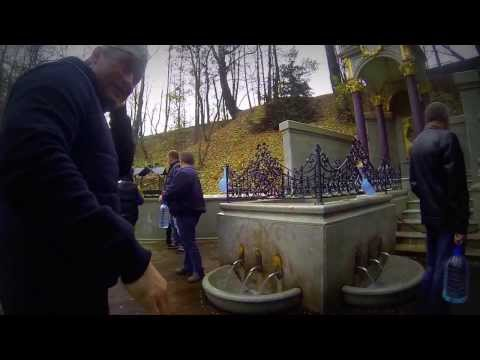 Усадьба Мелихово,экскурсии в Мелихово, музей Чехова Мелихово