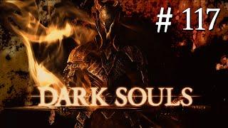 Dark Souls #117 - Nicht bewegen!