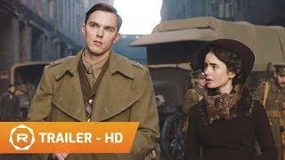 Tolkien Official Trailer (2019) -- Regal [HD]